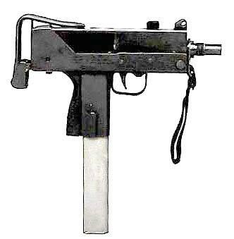 10 Snapshots Of Gun Control In US History