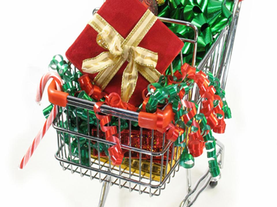 """holiday christmas controversy and internet shopping But wal-mart tells worldnetdaily it has """"absolutely not"""" banned christmas, but is just """"trying to serve all our customers for the holiday season."""